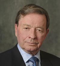 picture of Robert M. Thrun