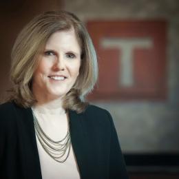 Margaret M. Hackett
