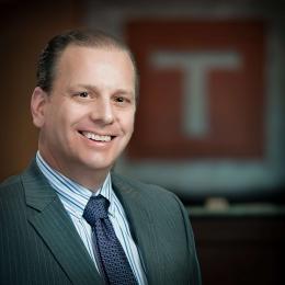 Michael D. Gresens