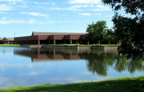 Thrun Law Office - West Michigan