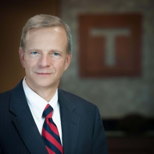Gordon W. VanWieren, Jr.