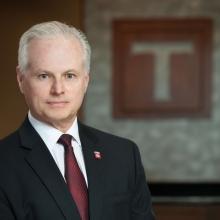 Jeffrey J. Soles