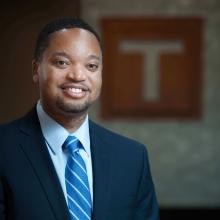 Timothy T. Gardner, Jr.