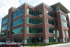Thrun Law Office - East Lansing