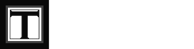 Thrun Law Firm, P.C.